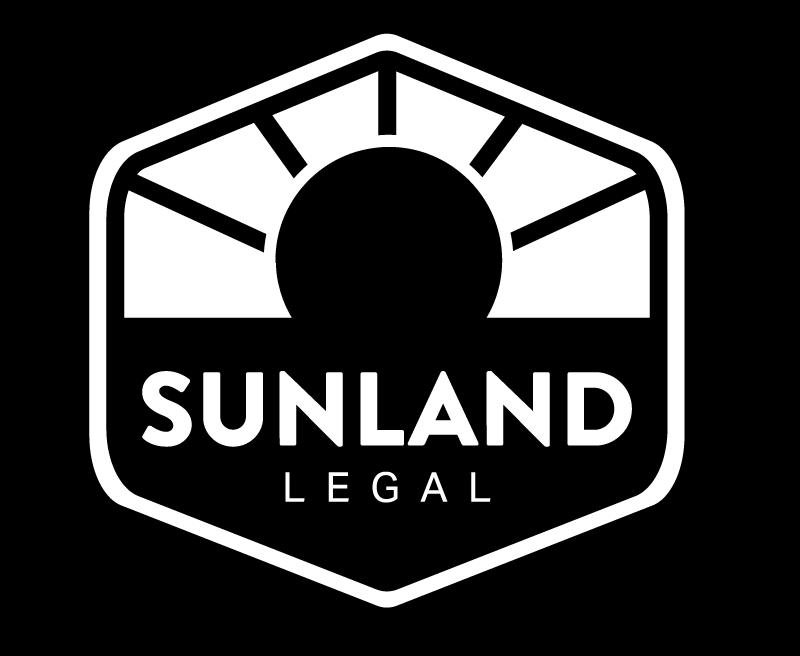 Sunland Legal